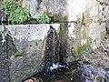 אום אל קנטיר בריכת מים.jpg