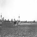 אורון נושאים- משחק גמר באליפות פולו במועדון הפולו סרפנד? ( 15.10.1933) .-PHO-1355239.png