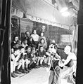 בובטרון - תיאטרון בובות בקיבוץ גבעת חיים-ZKlugerPhotos-00132qb-0907170685138d37.jpg