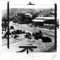 המאורעות בארץ ישראל 1938 - חיפה פינוי האזור לאחר פיצוץ-PHL-1088114.png