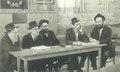 """הרב שלמה שטנצל קיצוני מימין עם הרב יהודה צדקה זצ""""ל.pdf"""