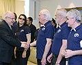 משלחת הספורטאים העיוורים שייצגו את ישראל במשחקים הפראלימפיים בסיאול (3).jpg