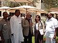 ענת ברנשטיין וראש ממשלת הודו .jpg