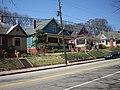 רחוב באטלנטה 12 מרץ 2008.jpg