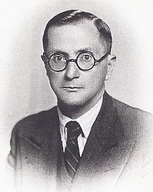 שמעון מורוצנר - שבתאי לוזנסקי.jpg