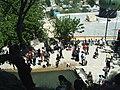 آبشار نیاسر از سر - panoramio.jpg