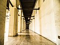 الممر والأعمدة بمسجد الحاكم بأمر الله 054970.jpg
