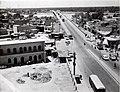 جسر الائمة عام 1960.jpg