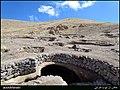روستای مدفون شده حیله ور - panoramio.jpg