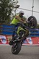 قهرمان موتور استانت ایران و آسیا، سامان قنبری اهل دزفول Motorcycle Champion of Stanat Saman Ghanbari 21.jpg