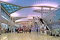 محطة قطار سيدي جابر الاسكندرية.jpg
