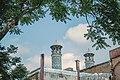 مسجد جامع (مسجد دارالاحسان) (2).jpg
