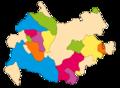 نقشه ایلات استان کرمانشاه.png
