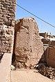 پایه های قدیمی مسجد توده.jpg