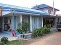 บ้าน - สำนักงานพละทรัพย์อิฐแดง - panoramio.jpg