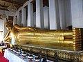 วัดราชโอรสารามราชวรวิหาร เขตจอมทอง กรุงเทพมหานคร (33).jpg