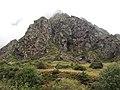 ს3, Georgia - panoramio (25).jpg