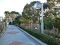 三笠公園 - panoramio (31).jpg