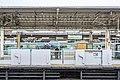 上野車站 (49286602448).jpg