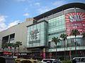 中和環球購物中心 - panoramio.jpg
