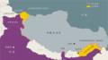 中国与印度边界地图.png