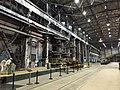 中国工业博物馆内部铸造馆2.jpg