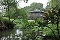 中国江苏省苏州市平江区 China Jiangsu Suzhou City, Province, Pingji - panoramio (17).jpg