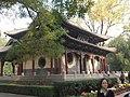中國山西太原古蹟S940.jpg