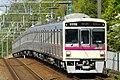 京王電鉄7000系電車.jpg