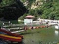 北京密云清凉谷 - 水上乐园 - panoramio - Tiger@西北.jpg
