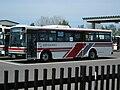 北海道中央バス車両(元・札幌市営バス).jpg