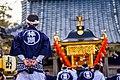 善知鳥神社 相川祭り (132782263).jpeg