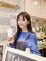 喝喝咖啡一日店長活動-謝翔雅.jpg