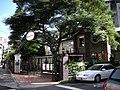 天母街頭攝影2008年7月 - panoramio - Tianmu peter (2).jpg