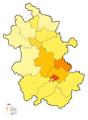 安徽人均GDP地图2011.png