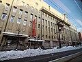 富山電気ビルデイング , Toyama Denki Building - panoramio.jpg