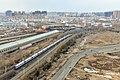 巡道工出品 Photo by Xundaogong T311 - panoramio.jpg