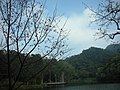 後慈湖 - panoramio - Foxy Who -(^∀^)-.jpg