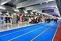 成田国際空港第3ターミナル.jpg