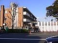 旧山手通り - panoramio (1).jpg