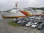 東日本海フェリーP650698.jpg