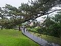 松園別館 Pine Garden - panoramio (7).jpg