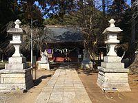 松崎神社(千葉県香取郡多古町).jpg