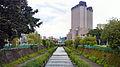 柳川民權路段.jpg