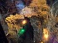 桂林市冠岩内景色 - panoramio.jpg