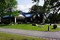 武荖坑遊客中心 Wulaokeng Visitor Center - panoramio.jpg