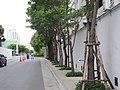 泰国曼谷街景 - panoramio (19).jpg