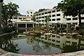 深圳市银湖旅游中心 Shenzhen Silver Lake Resort Hotel - panoramio.jpg