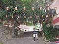 湄洲岛风光 - panoramio.jpg