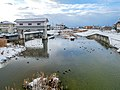 田付川幸橋からの風景.jpg